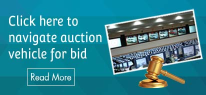 Click here to navigate auction vehicle for bid
