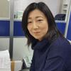 Ms. Mariko Izumizawa
