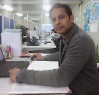 Nuwan Thisera