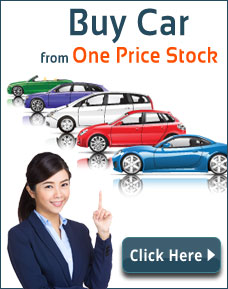 one-price-stock_banner top