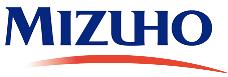 Mizuho BANK