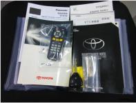 TOYOTA Hiace TRH224W  2011