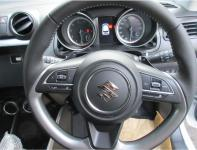 SUZUKI Swift Hybrid RS HYBRID RS - CAMERA PACKAGE 2019