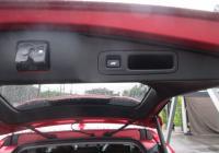 HONDA CR-V Ex masterpiece - (7 Seater) 2019