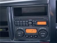 ISUZU ELF TRUCK  NPR85 2014