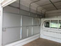 SUZUKI Truck KC Air Conditioner & Power Steering Car Panel Van 2017
